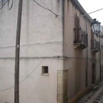 Salemi House for sale in Sicily