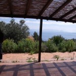 villa-sunsea_terrace-view