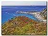 island for sale sardegna