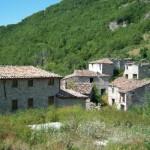 italian restoration project