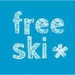 brembo ski val brembana free ski week Italy